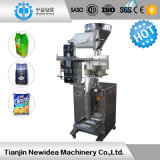 Rice Sachet Packaging Machine Price with SGS Certificate (ND-K398)