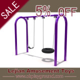 Classic Wonderful Swing for Outdoor Playground (QQ1502-6)