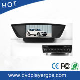 """8"""" HD Digital Screen Car DVD GPS for BMW X1 E84 with 3D WiFi Android System Original Ui"""