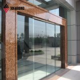 Hot Sale! Ideaond Aluminum Composite Panel (Stone look Series)