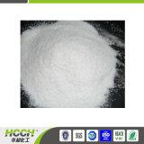Inorganic Pigments Titanium Dioxide