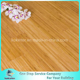 Vertical Bamboo Flooring Bamboo Engineered Flooring Solid Bamboo Flooring