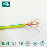 Best Price Electrical Wire Wholesale From China Supplier