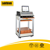 Corrugated Box Compression Tester 9kn ISO 9001