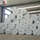 Polyester Needle Punched Non Woven Geotextile Fabric Price