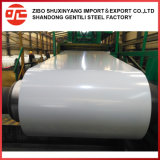 Best Price PPGI PPGL Color Coated Aluminum-Zinc Steel Sheet