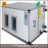 High Performance HVAC System Air Handing Unit