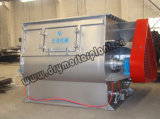 Mixer Paddle Hot Sale in Canada, Double Shaft Mixer