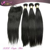 Online Shopping Virgin Natural European Human Hair