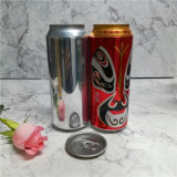 Aluminum Can and Lids for Beer From Aluminum Can Supplier