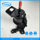 23300-31160 Fuel Filter for Toyota with High Quality and Best Price