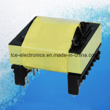 Erl39 Electronic Transformer for Power Supply