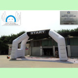 Custom Quality Inflatable Arches for Advertising (AC-018)