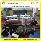 Isuzu 6bd1 6bd1t Diesel Engine for Light Truck
