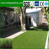 Most Natural Similar Good Price Landscaping Artificial Turf