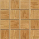 300X300mm Hotsale Indoor Glazed Rustic Ceramic Tile (3A091)