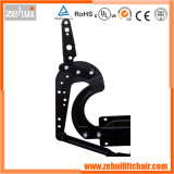 Lift Chair Recliner Mechanism (ZH8070)