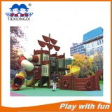 Kids Play Outdoor Play Centre Play Forts for Kids Outdoor