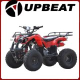 Upbeat Motorcycle 110cc ATV 110cc Quad Bike 125cc ATV with Reverse