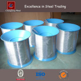 Galvanized Steel Wire for Communication Cable (CZ-W53)