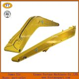 Komatsu Caterpillar Excavator Long Reach Boom and Arm Spare Parts