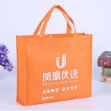 Shopping Bag PP Non Woven Material