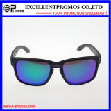 Custom Logo Promotional Sun Glass with UV Filter (EP-G58401)