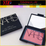 New Arrived for Nars Single Blush Palette Face Cosmetics