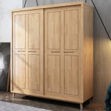 Home Wardrobe with Best Price (WD-1331)