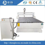CNC Router Engraver/Woodworking CNC Router/Wood Cutting Machine