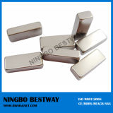 Strong Neodymium Magnet Block Permanent Magnet Bar Magnet