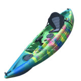 for Sale Boat Plastic Cheap Pedal Fishing Kayak