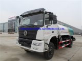 Factory Direct Selling Dongfeng 4X2 Water Tank Tanker Sprinkler Truck