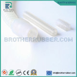 Direct Factory Cheap Food Grade Hollow Soft Clear Silicone Tube