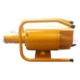 Korean Type Electric Internal Concrete Vibrator Factory Supplier