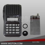 Two Way Radio Housing for Icom V80