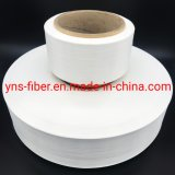 100% Polyester Flame Retardant Yarn for Home Textiles; 6500cc+; SGS Certificated; DTY/FDY
