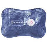 Oxford Cloth Water Bag Hand Warmer Hot Pack Hw-203