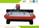 2.2kw 2 Water Cooling Spindle Wood/PVC CNC Router Machine China