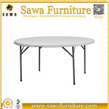 Wholesale Outdoor Plastic Folding Table for Wedding
