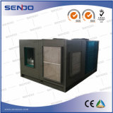 HVAC Free Cooling / Economizer Packaged Rooftop Central Air Conditioner