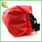 Outdoor Waterproof Travel Backpack
