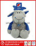 Promotional Gift Toy of Plush Lamb Toy