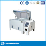 Programmable Salt Spraying Environment Test Chamber/Laboratory Instruments