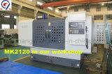 Mk2120 Star Product CNC Internal Grinding Machine Tool
