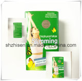 100% Natural Max Weight Loss Slimming Products