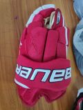 Famouse Branded Sports Equipment for Ice Hockey