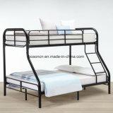 Hot Sale Bedroom Metal Bunk Bed
