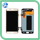 Mobile Phone LCD Screen for Samsung S6edge/S6edge+ Touch Screen