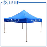 Large Canopy Party Wedding Outdoor Tent for Events and Exhibition